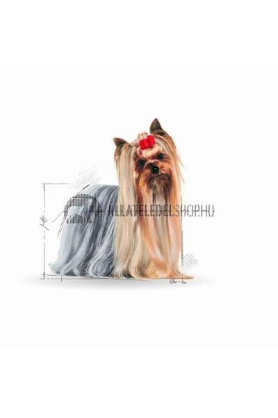 Royal Canin - Yorkshire Terrier Adult kutyatáp 1,5kg