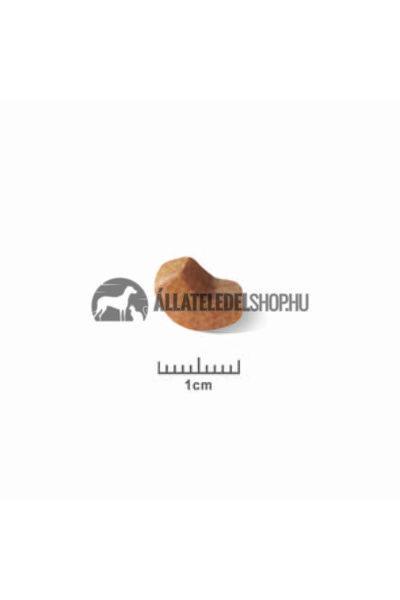 Royal Canin - Shih Tzu Junior kutyatáp 1,5kg