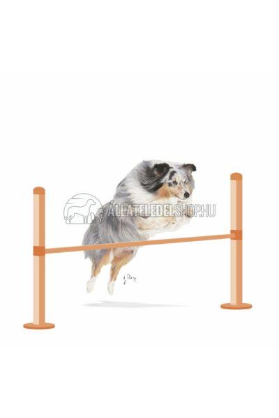 Royal Canin - Sporting Life Range Agility 4100. Small kutyatáp 1,5kg