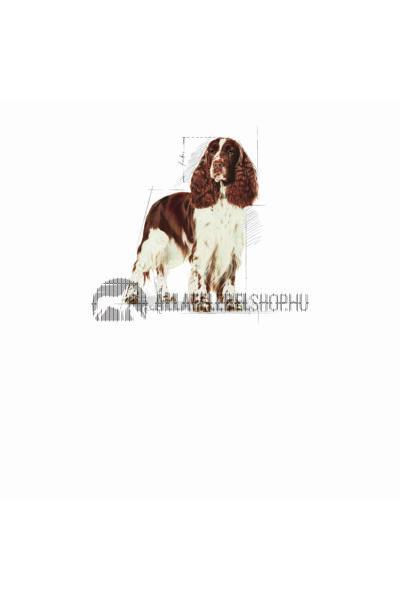 Royal Canin - Medium Light Weight Care kutyatáp 3kg