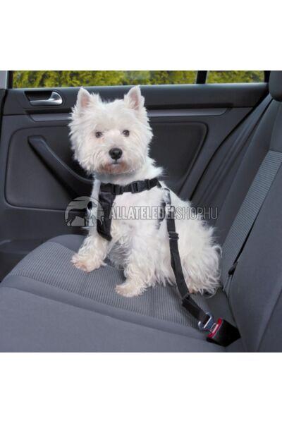 Trixie - Car Safety Harness Biztonsági Öv hám XS 20-25cm