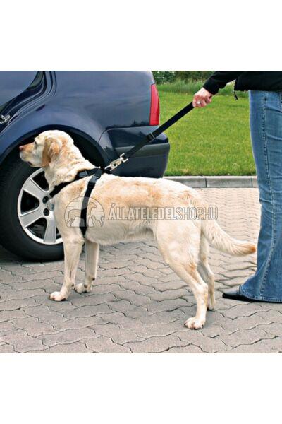 Trixie - Car Safety Harness Biztonsági Öv hám L 70-90cm