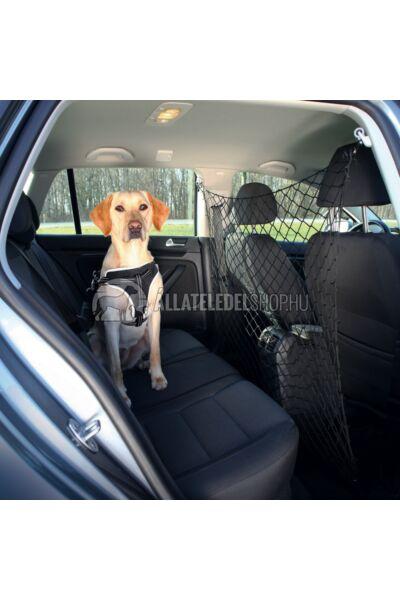 Trixie - Térelválasztó Háló Autóba 1x1m