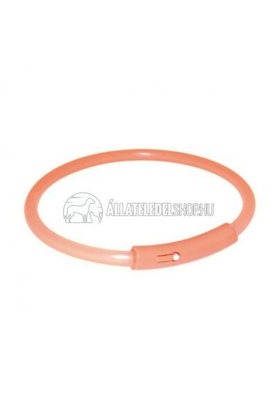 Trixie - SaferLife Light Band nyakkarika M 42cm