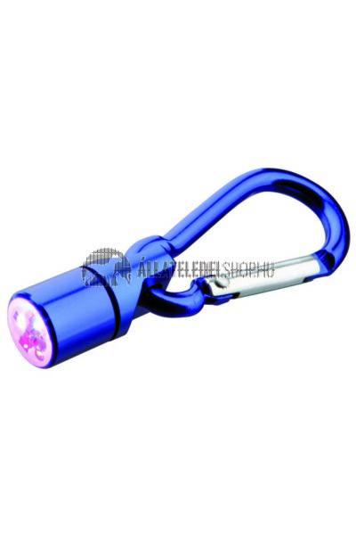 Trixie - SaferLife Flasher Világítós  Karabiner