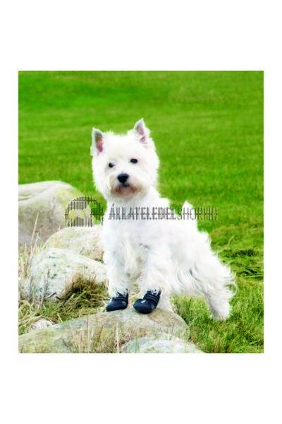 Trixie - Walker Active Kutyacipő Xs-S 2db/Csomag