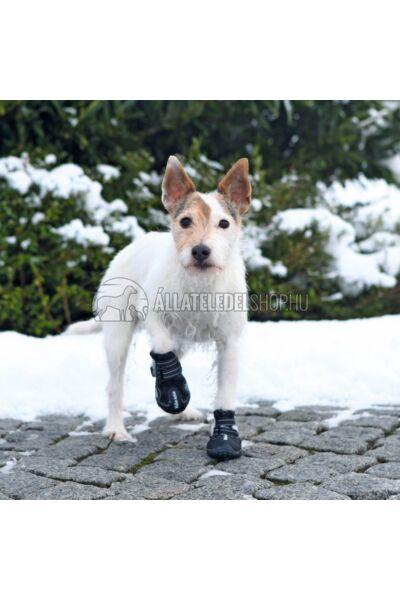 Trixie - Walker Active Kutyacipő S-M 2db/Csomag