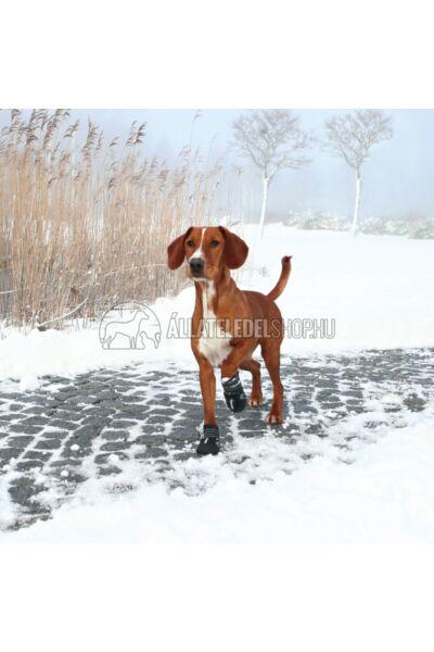 Trixie - Walker Active Kutyacipő L 2db/Csomag