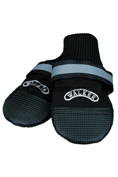 Trixie - Walker Care Comfort Kutyacipő XS 2db/Csomag