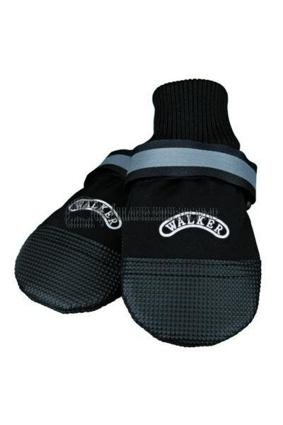 Trixie - Walker Care Comfort Kutyacipő S 2db/Csomag
