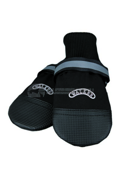 Trixie - Walker Care Comfort Kutyacipő M 2db/Csomag