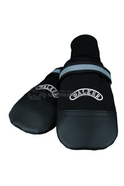 Trixie - Walker Care Comfort Kutyacipő XL 2db/Csomag