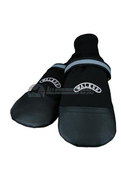 Trixie - Walker Care Comfort Kutyacipő XXL 2db/Csomag