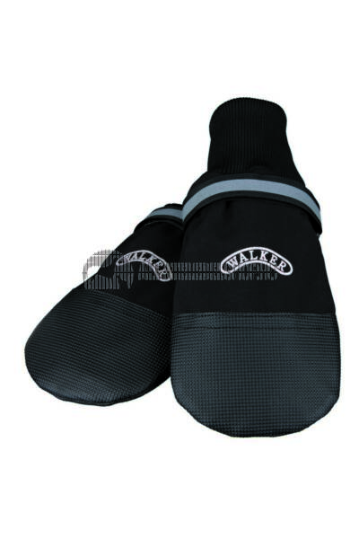 Trixie - Walker Care Comfort Kutyacipő XXXL 2db/Csomag