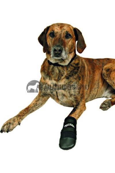Trixie - Walker Care Protective Kutyacipő XXXL 2db/Csomag