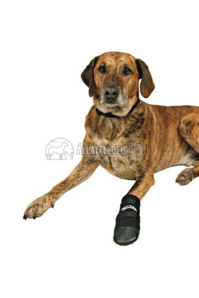 Trixie - Walker Care Protective Kutyacipő M 2db/Csomag