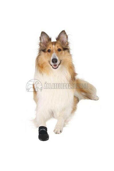 Trixie - Walker Care Protective Kutyacipő L 2db/Csomag