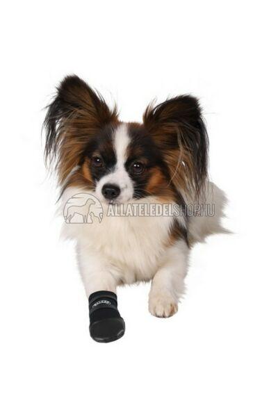 Trixie - Walker Care Protective Kutyacipő XL 2db/Csomag