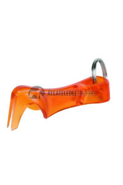 Trixie - Bolha-Kullancs Kanál 6, 5cm