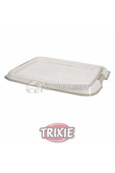 Trixie - Pelenka Rögzítő Műanyag 49×41cm