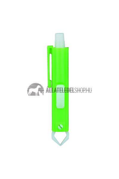 Trixie - Kullancs Kiszedő Csipesz Műanyag 9cm
