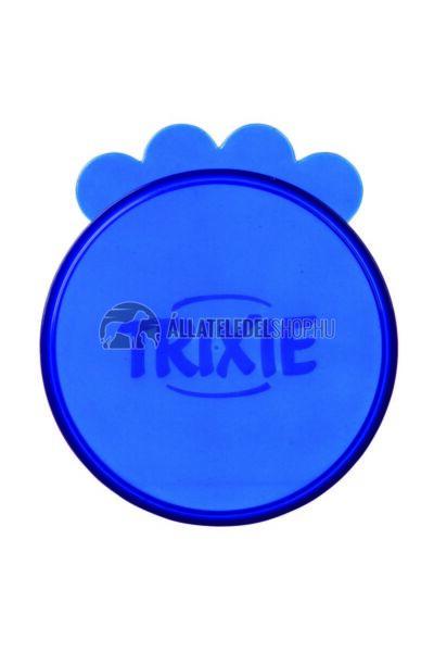 Trixie - Zárókupak Mancs Formájú 7,6cm 3db/Csomag