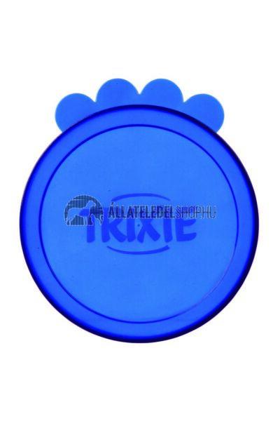 Trixie - Zárókupak Mancs Fromájú 10,6cm 2db/Csomag
