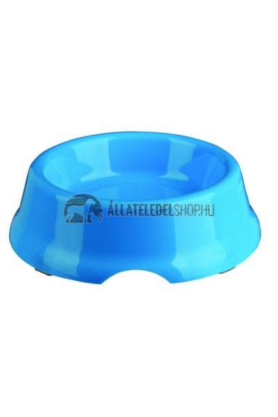 Trixie - Tál Műanyag 0,25l/10cm