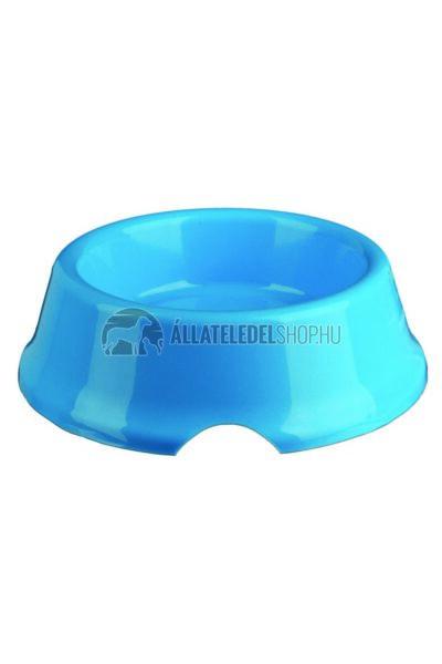 Trixie - Tál Műanyag 0,5l/14cm