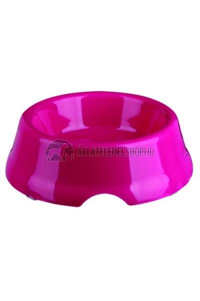 Trixie - Tál Műanyag 0,9l/19cm