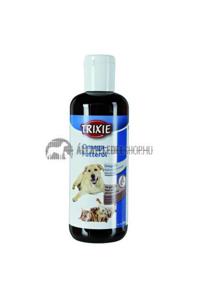 Trixie - Omega olaj 250 ml