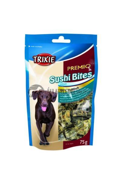 Trixie - Premio Sushi Bites 100g