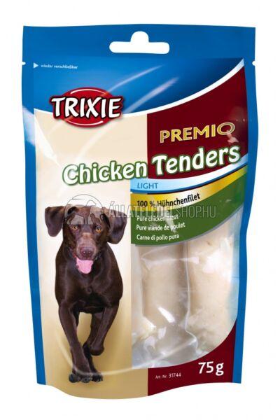 Trixie - Premio Chiken Tenders 75g