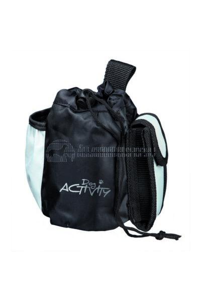 Trixie - Dog Activity Baggy Bag Játéktartótáska 10x15cm