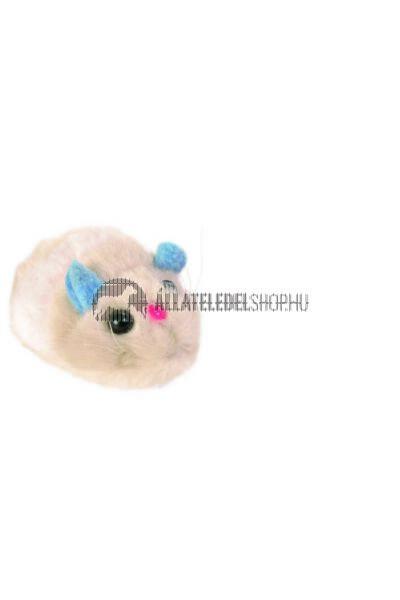 Trixie macska játék - Állatfigura Felhúzható 7-10cm