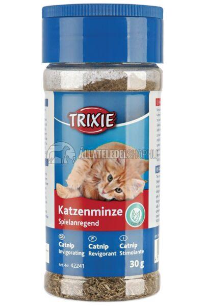 Trixie - Cat - Macska menta shaker, 30g