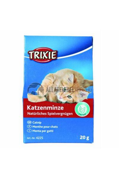 Trixie - Cat - Macska menta por, 20g