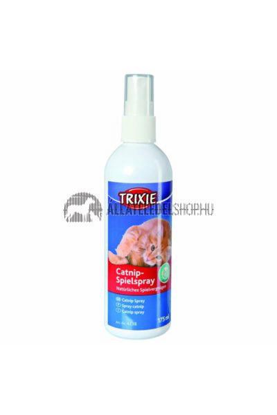 Trixie - Catnip-Spray Macskamenta 175ml