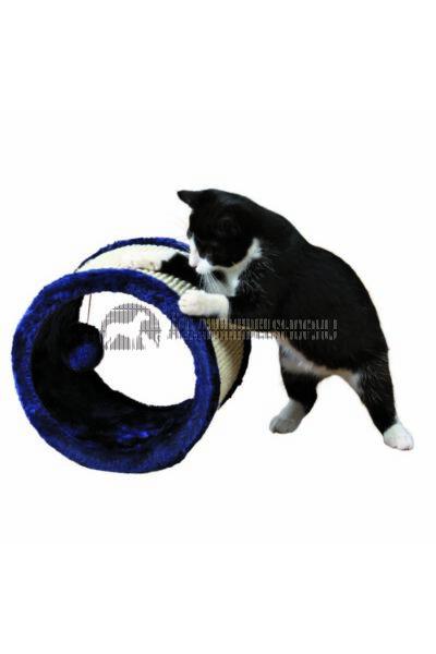 Trixie - Kaparófa Karika Óriás Kék 23x20cm