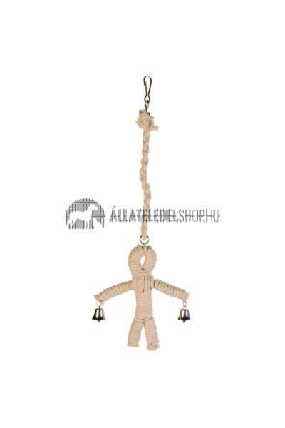 Trixie - Játék Sisal Figura 41cm