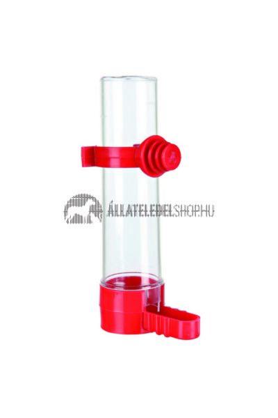 Trixie - Etető-Itató adagoló 50ml/11 cm
