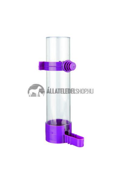 Trixie - Etető-Itató adagoló 130ml/16 cm
