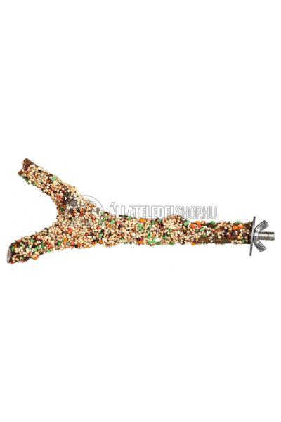 Trixie - Pure Nature 'Y' csemege madaraknak 20cm/15mm