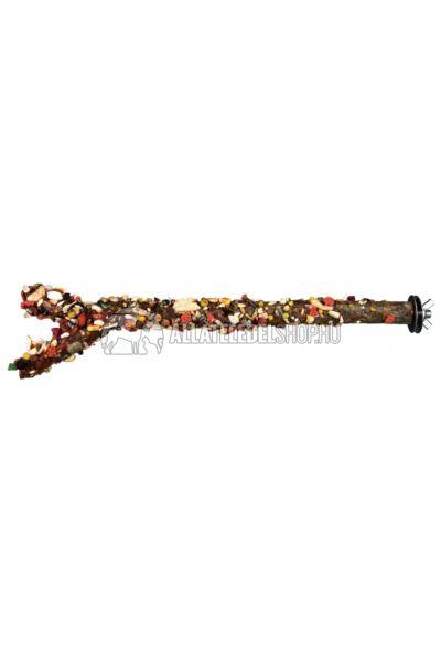 Trixie - Pure Nature 'Y' csemege madaraknak 35cm/18mm