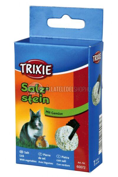 Trixie - Nyalósó Rágcsálóknak Gyógynövényes 95g