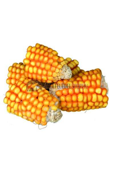 Trixie - Kukoricacső darab 300g