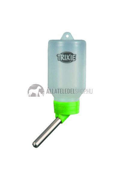 Trixie - Kisállat itató 50ml