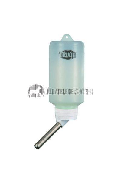 Trixie - Kisállat itató 100ml
