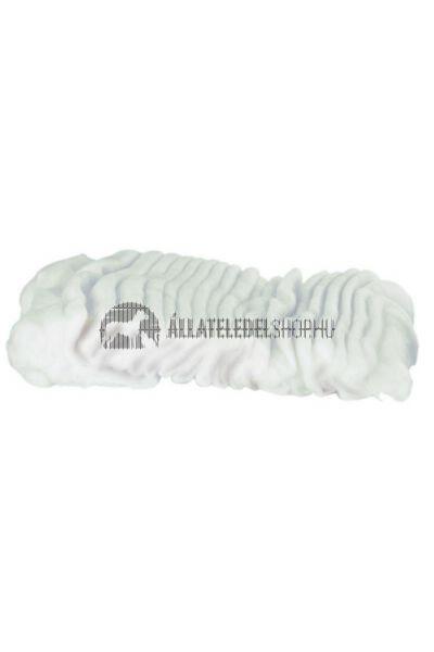 Trixie - Wooly Fészekanyag 20g Fehér