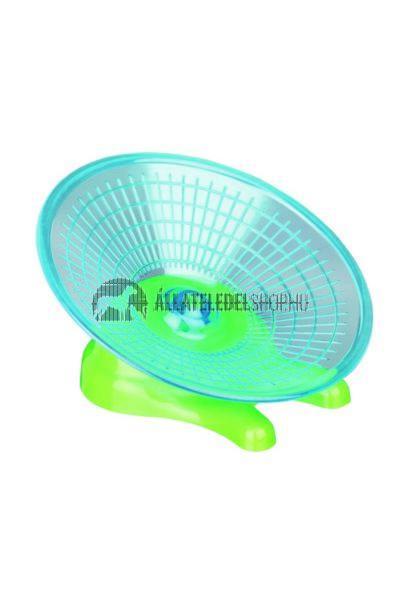 Trixie - Running Disc - Forgó Játék Rágcsálóknak 17cm